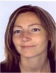 Marie Sirinelli